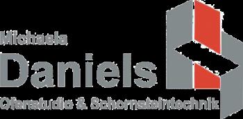 Daniels Schornsteintechnik Logo